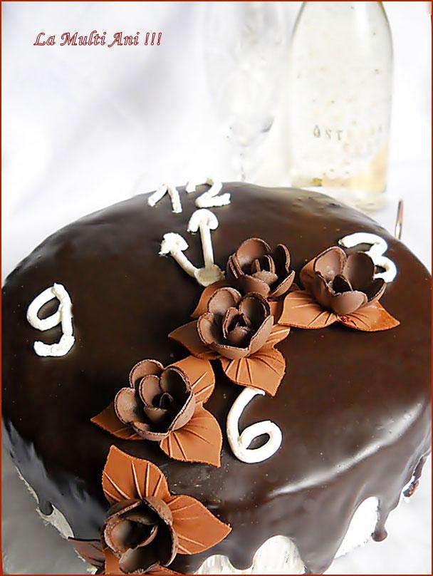 tort+crema+vanilie+si+ciocolata+21