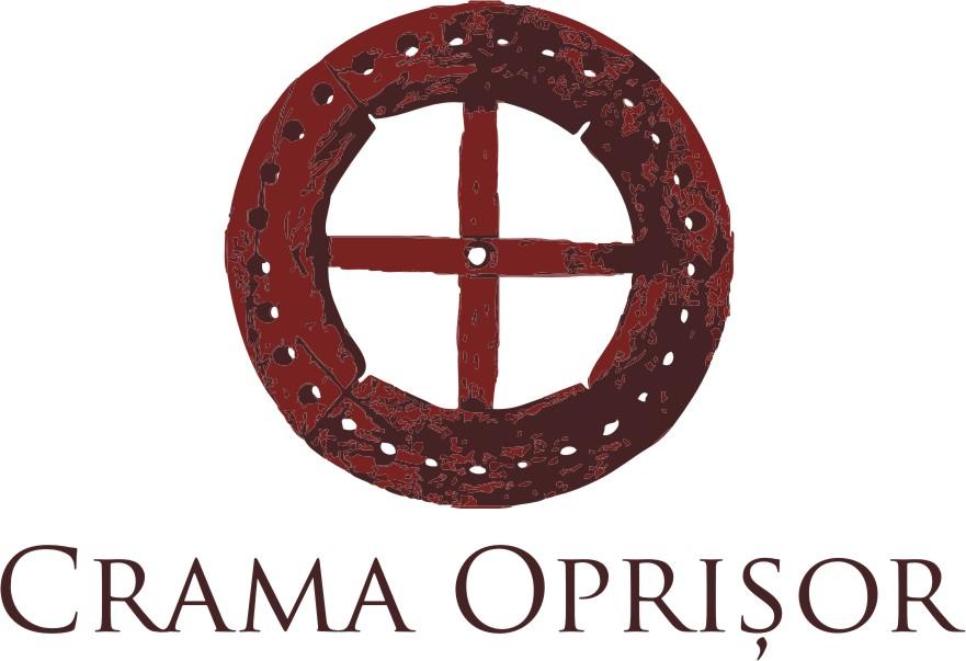 logo+crama+oprisor