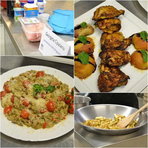 blog-chef3