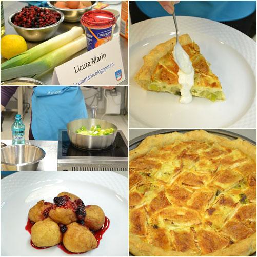 blog-chef4