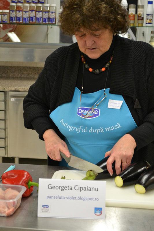 blog-chef5