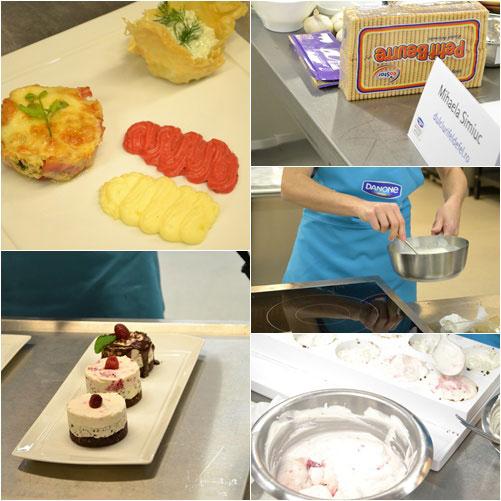 - blog-chef7