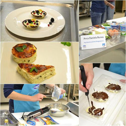 blog-chef8
