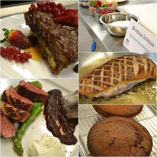 blog-chef9