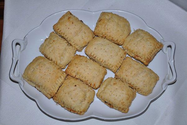bagheta-cu-legume-si-salam-s