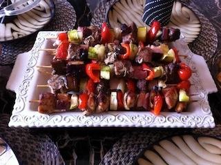 friptura-talharului-georgiana-popa