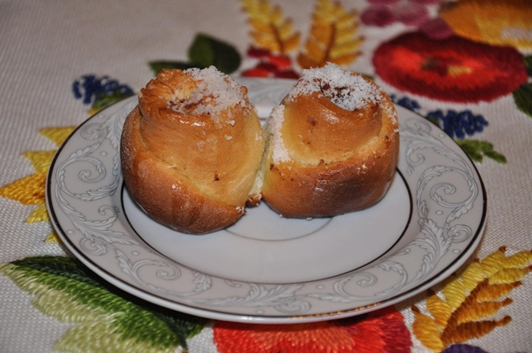 melci-cu-crema-de-alune-1