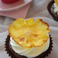 muffins-cu-ananas-si-mascarpone-delaco-2