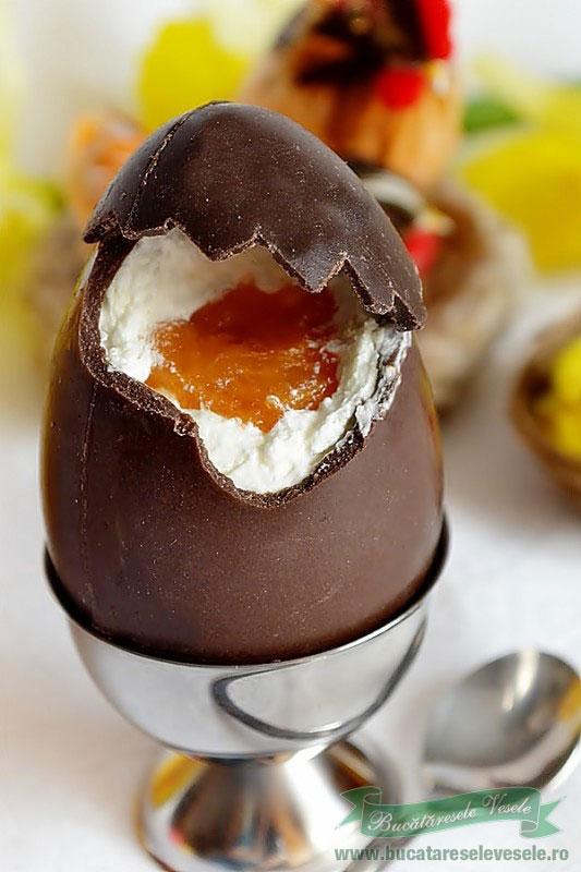 ou-de-ciocolata-umplut