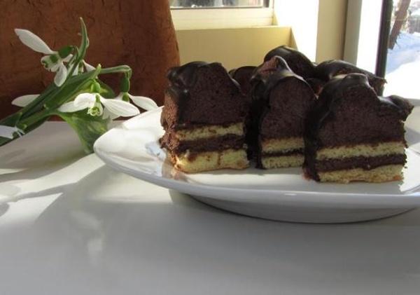 piramide-de-ciocolata- nicoleta zecheru1