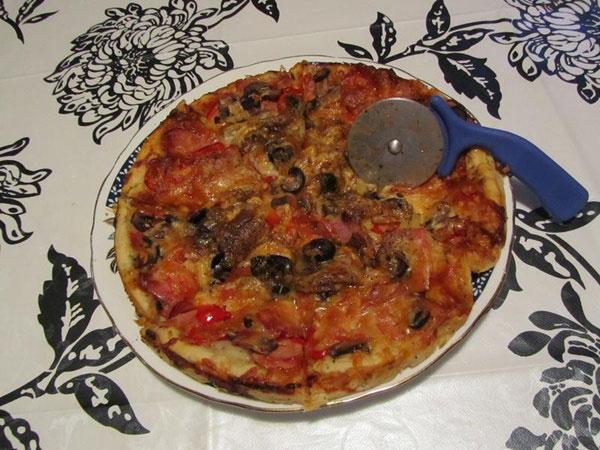 pizza-nicoleta-zecheru1