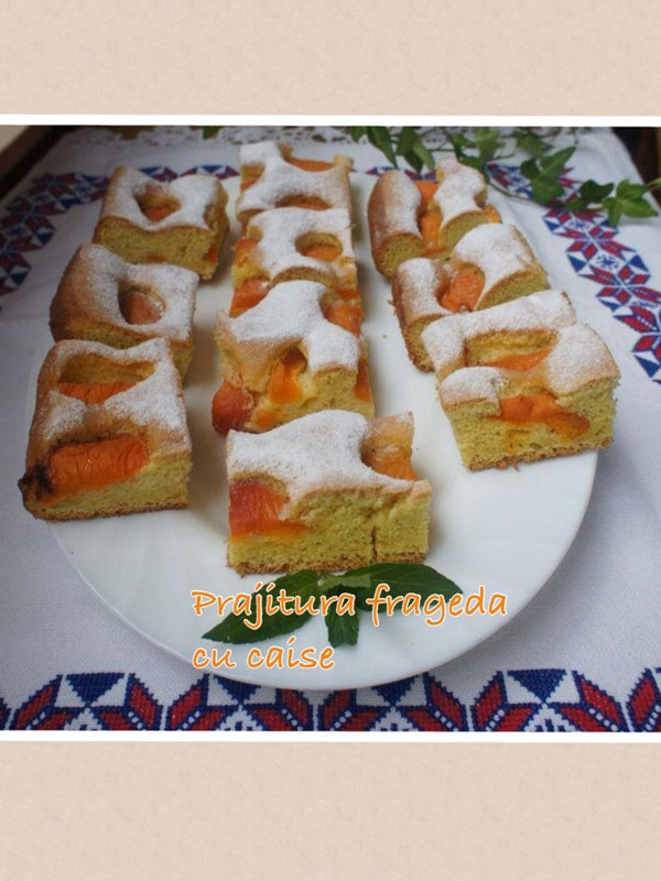 prajitura-cu-caise-marinela-jecan