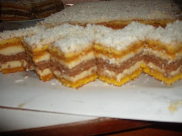 prajitura-delicia-gaciu-monica