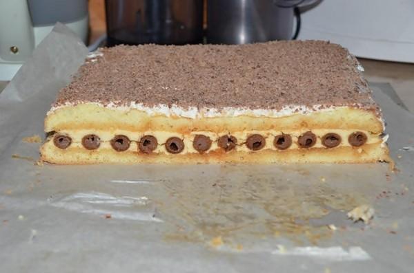 prajitura-vieneza-ana-mocanu