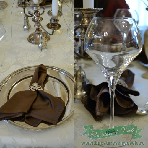 restaurant-Grand-Hotel-Continental-1