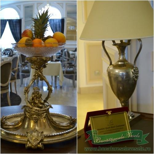 restaurant-Grand-Hotel-Continental-3