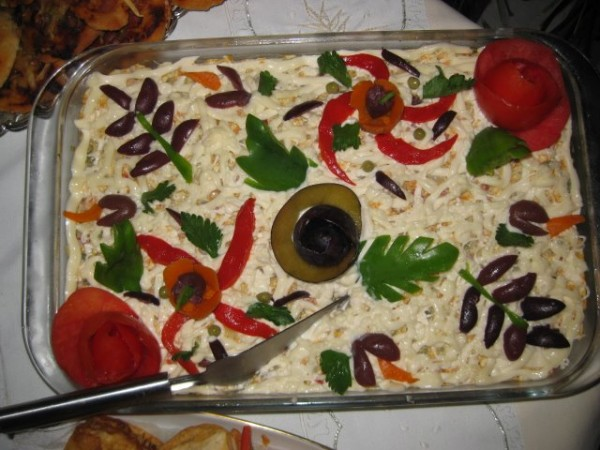 salata-boeuf- B
