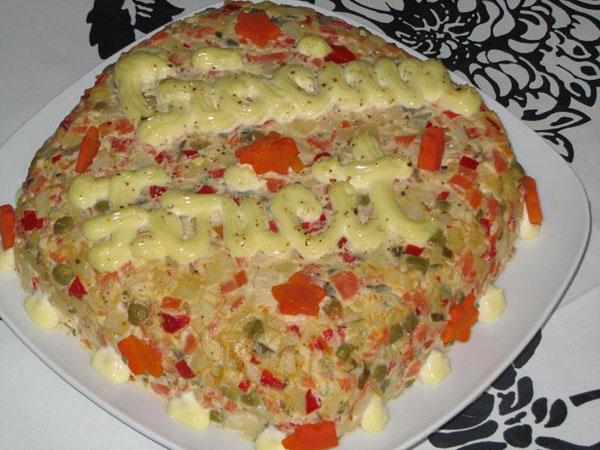 salata-de-pui-Nicoleta Zecheru1