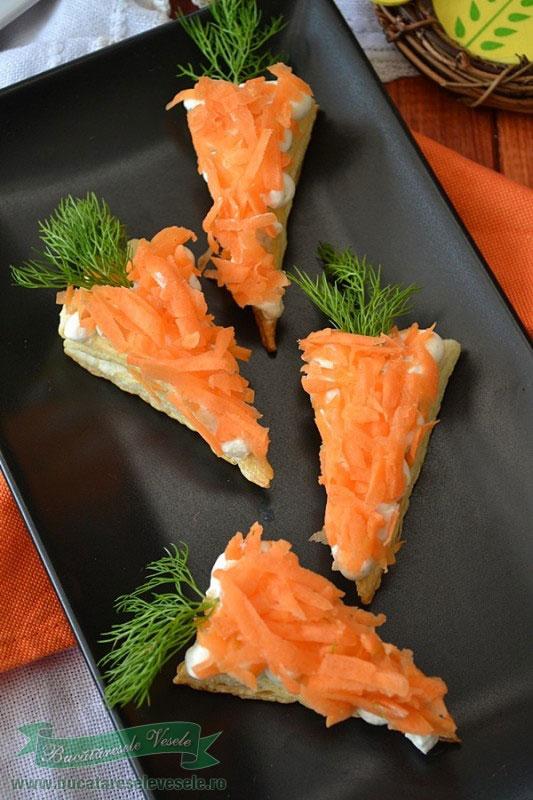 aperitiv-cu-crema-de-branza-si-morcov-3