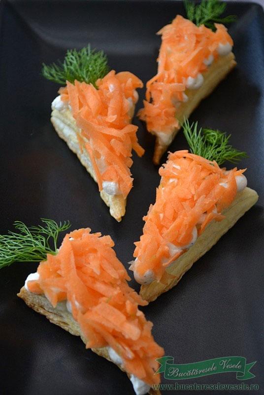 aperitiv-cu-crema-de-branza-si-morcov-4