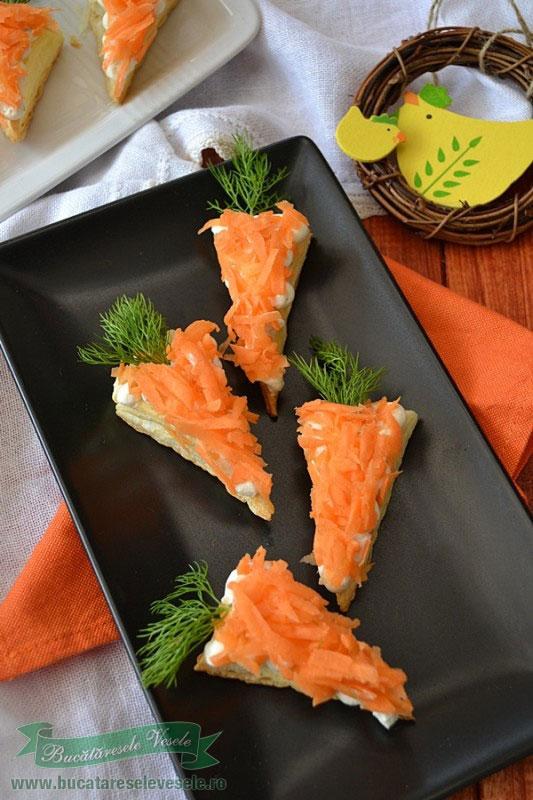 aperitiv-cu-crema-de-branza-si-morcovi-1