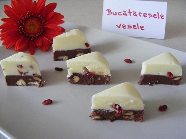 ciocolata-de-casa-cu-alune-de-padure
