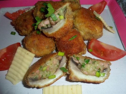 ciuperci-pane-piele_resize