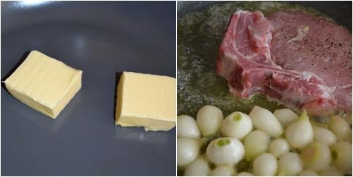 cotlet-de-porc-in-sos-de-arpagic-5
