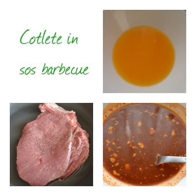 cotlete-de-porc-in-sos-barbecue-4