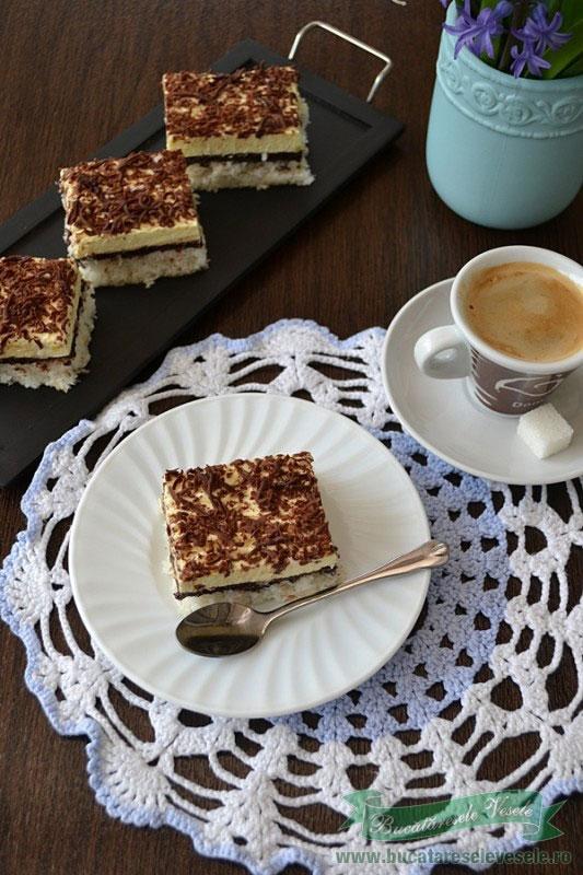 prajitura-cu-nuca-de-cocos-si-crema-de-vanilie