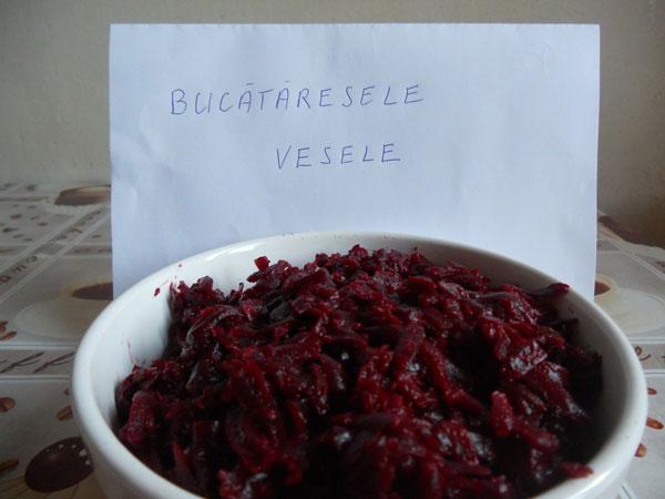 salata-de-sfecla-rosie-cu-hrean1
