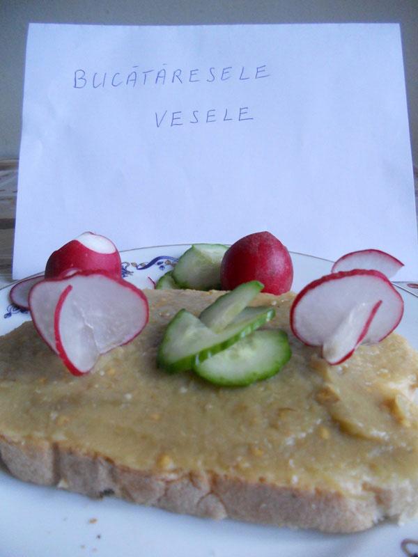 salata-de-vinete-Flori Estera1