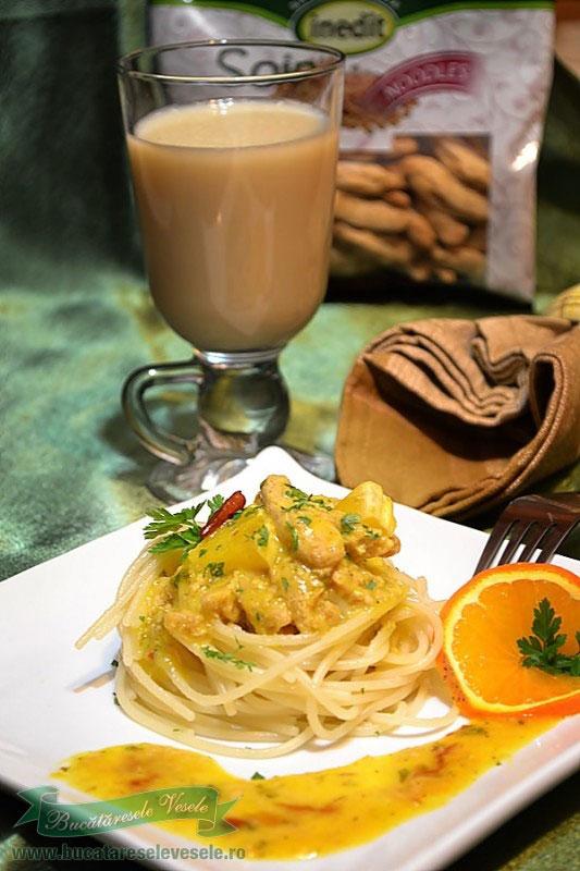 soia-cu-portocale-pahar-noodles