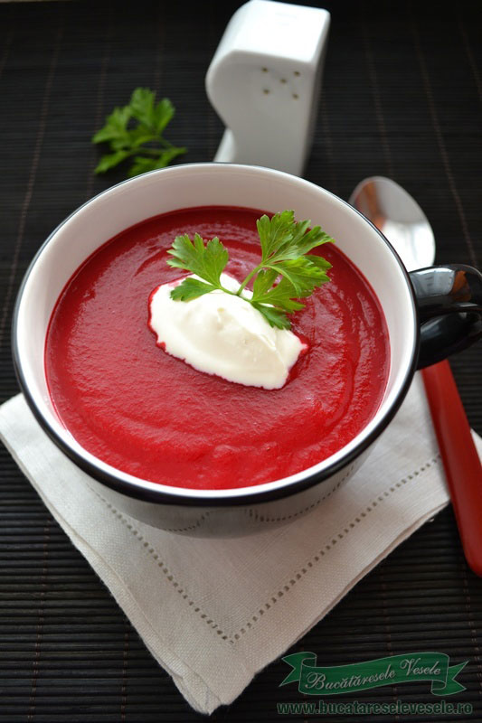 supa-crema-de-sfecla-rosie-4
