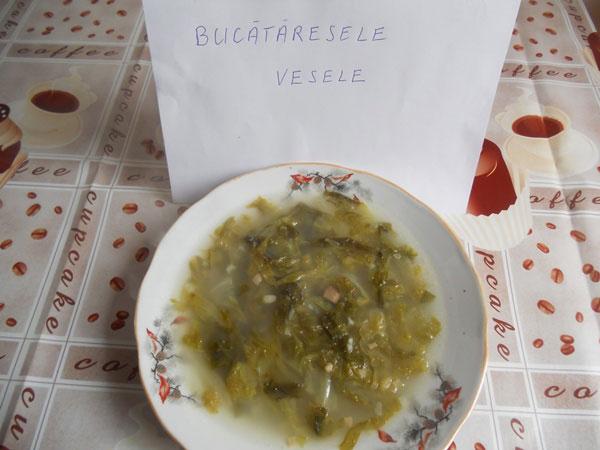 supa-de-salata-verde1