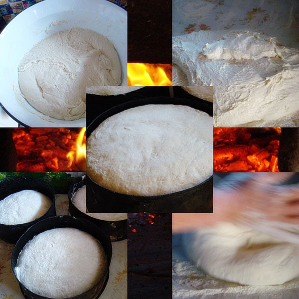 colaje-paine-aluat