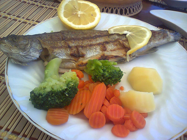 pastrav-cu-legume-Buscan Elena Adina1