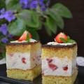 prajitura-cu-iaurt-mascarpone-si-capsuni-1