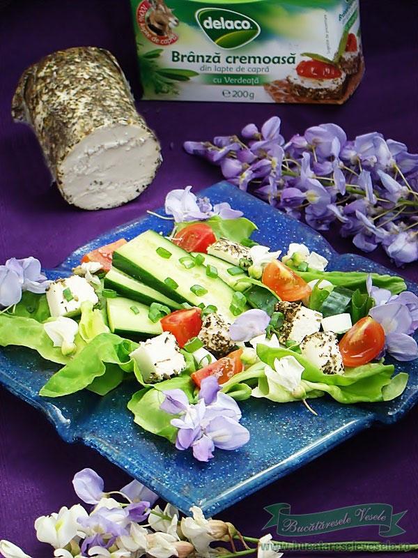 salata-de-primavara