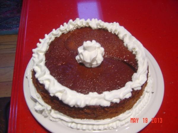 tort-crema-de-zahar-ars-Grace Nyiri1