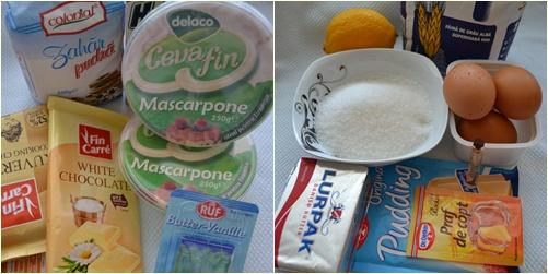 tort-cu-crema-de-mascarpone-3
