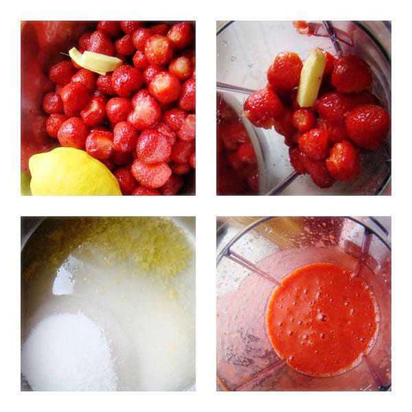 ingrediente-preparare-sirop-de-capsuni-1