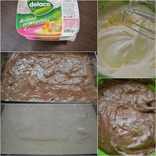 prajitura-cu-crema-de-branza-si-menta-3