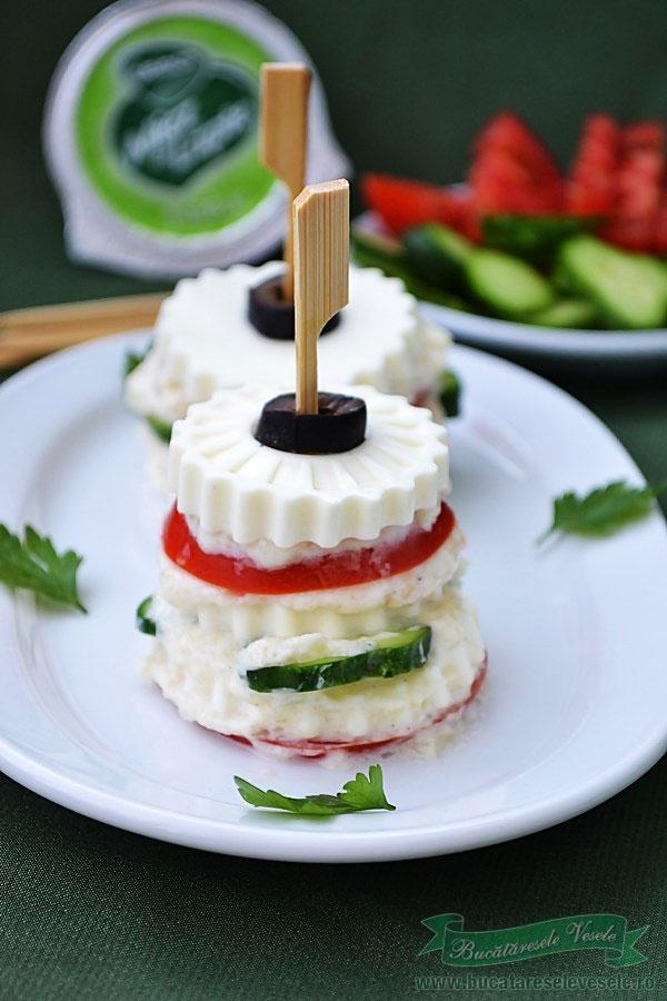 turnulete-din-miez-de-lapte-salata-de-conopida