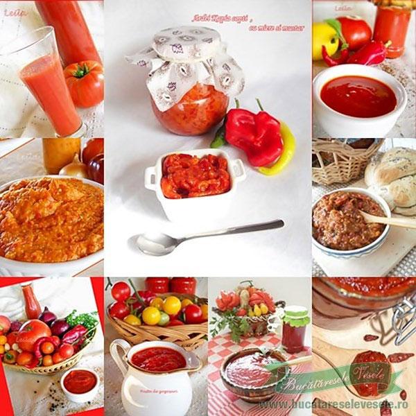 zacusca-conserve-colaj2