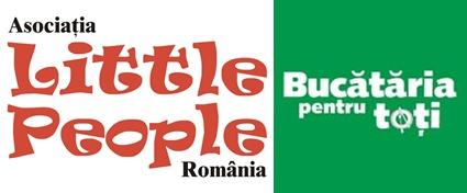 Asociatia Little People Romania-bucataria-pentru-toti