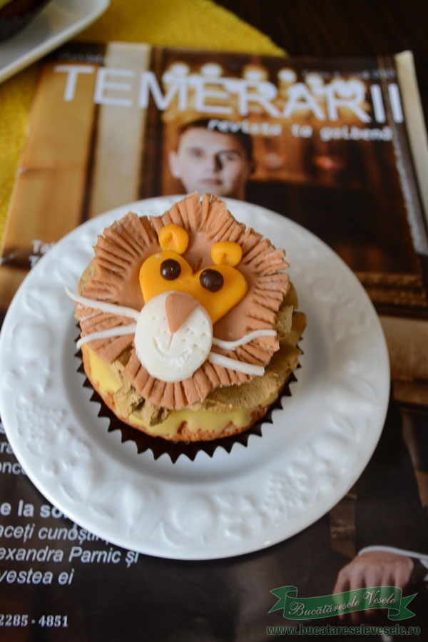 desertul-invingatorului-cupcakes-2