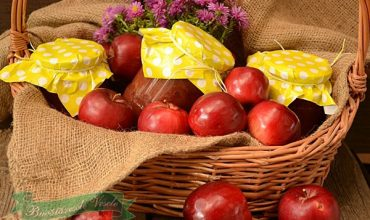mere-rase-la-borcan-conservate-pentru-iarna-3