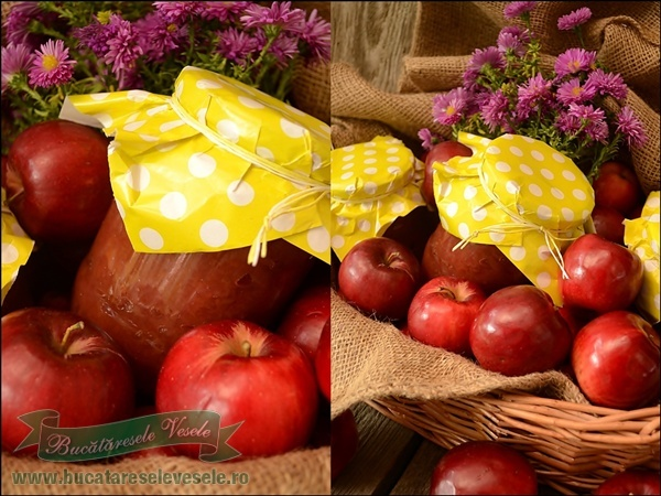 mere-rase-la-borcan-conservate-pentru-iarna-4