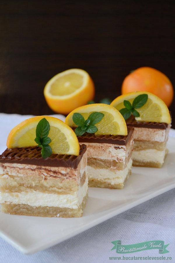 prajitura-cu-portocale-si-ciocolata-3